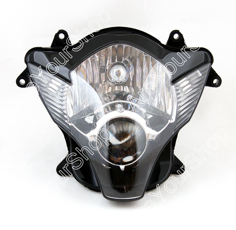 compare prices on suzuki headlight assembly- online shopping/buy