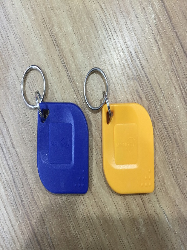 IC card  10 pcs  RFID 13.56MHzIC card  10 pcs  RFID 13.56MHz