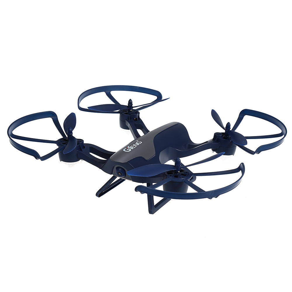 2016 New RC Quadcopters Camera 2.4GHz 4CH 6 Axis Gyro RTF Radio Control Drone Dron Fly Helicoter Helicopter Aerial Photography wltoys q222 quadrocopter 2 4g 4ch 6 axis 3d headless mode aircraft drone radio control helicopter rc dron vs x5sw