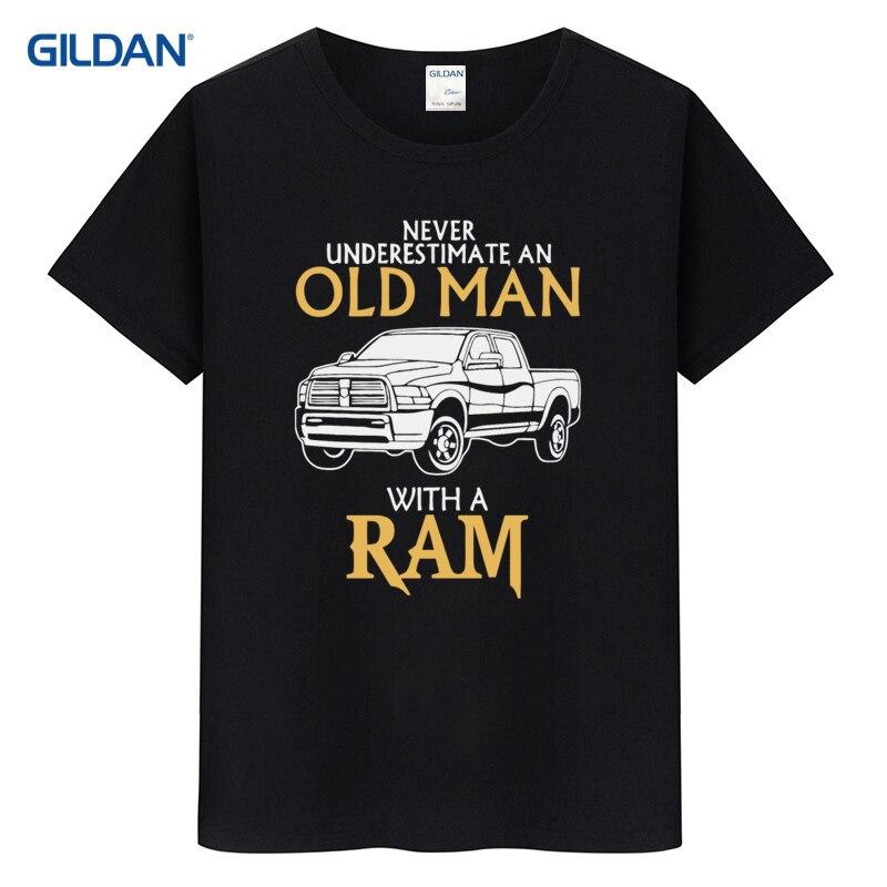 Buy original black tees dodge ram hemi for T shirt distributor manufacturers