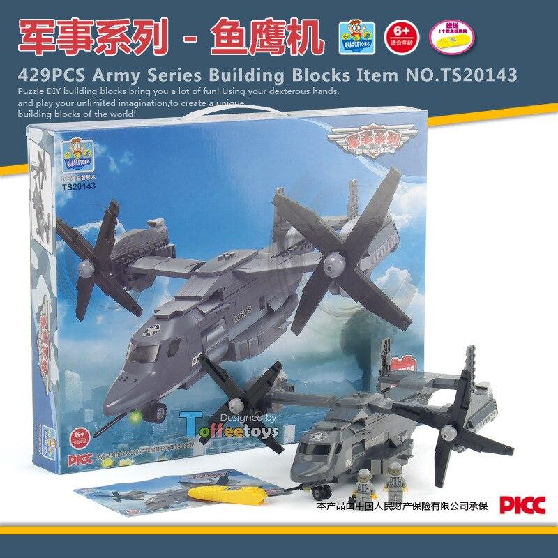 Osprey Elicottero : Acquista all ingrosso online osprey elicottero da