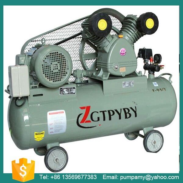 compressor air pump radiator oilless air compressor air compressor price portable air compressor