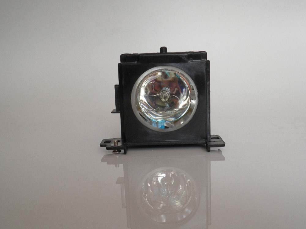 все цены на original Projector Lamp bulb DT00731 for HITACHI projector CP-HX2075, CP-S240, CP-S245, CP-X240, CP-X250,CP-X255 онлайн