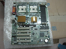 High Quality i7505 ( S2668AN ) S2668 sales all kinds of motherboard