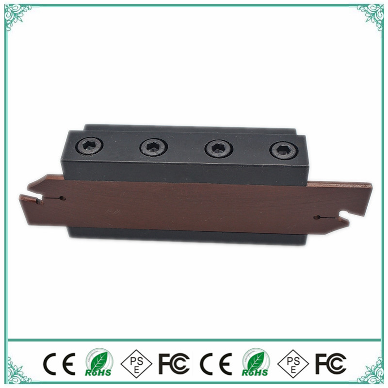 Mechanical Lathe Cutting Combination SMBB2032 SMBB2532 + Cutter Board SPB 32 3 32 4 32 5 32 6 for SP200 SP300 or ZQMX Series