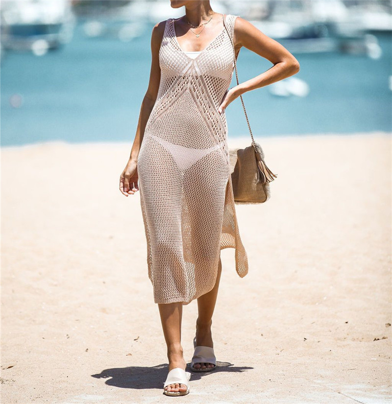 beach cover up (18)