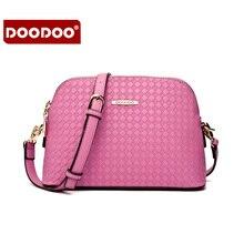Малый сумка для женщин роскошные Дизайнерские сумки высокого качества дамы сумка Мода кожа PU Твердые Оболочки Ил Карманный Мешок