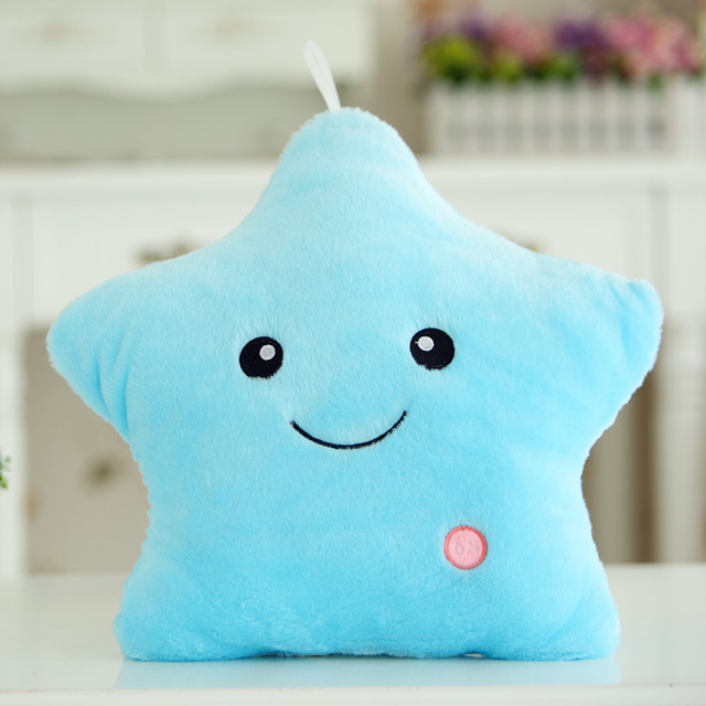 Promotion-35cm-38cm-Star-Led-Light-Pillow-Cute-Star-Luminous-Pillow-with-Colorful-Light-Christmas-Birthday.jpg_640x640 (1)