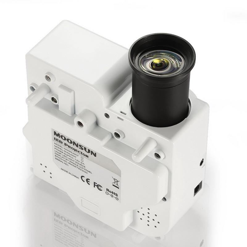 GP5S WHITE (4)