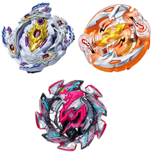 hot deal buy edition metal beyblade bayblade burst toys arena combat gyroscope classic spinning hobbies top for children bey blade beyblade3
