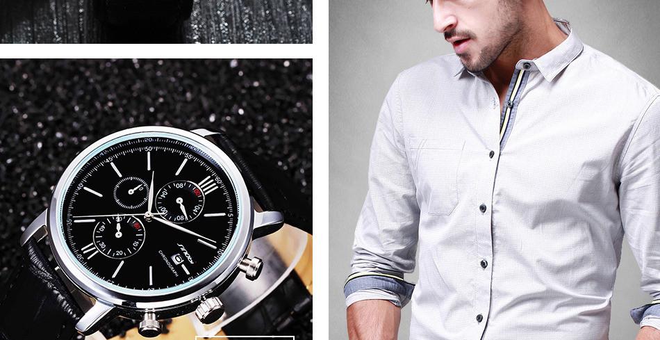 9542-leather-XQ_15