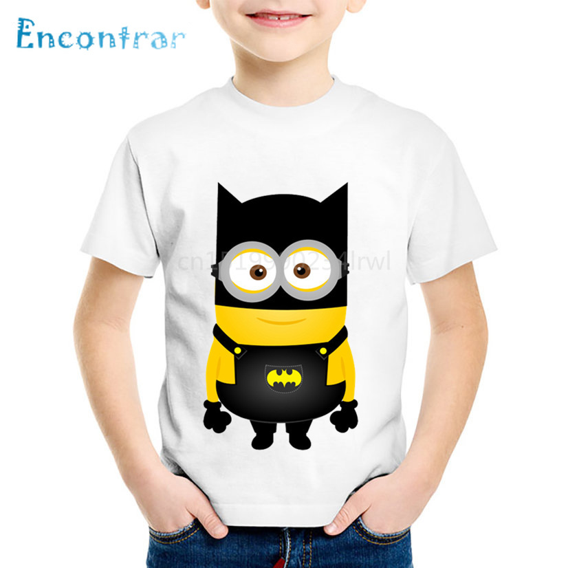 51ba6f632c382 top 9 most popular vetement minion ideas and get free shipping ...