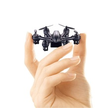Original MJX X901 Mini quadcopter  3D Roll 2.4G 6-Axis First Nano Hexacopter Free shipping