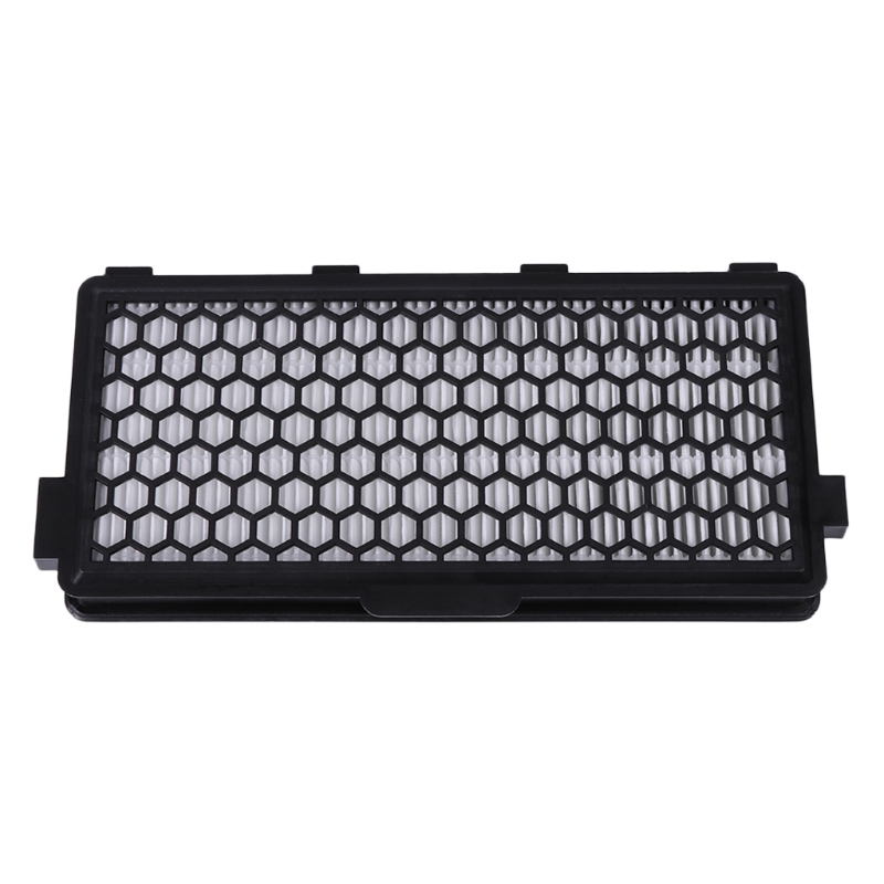 Vacuum Cleaner Filter Accessory Home Cleaning Tool Replacement For Miele SF AH50 цена