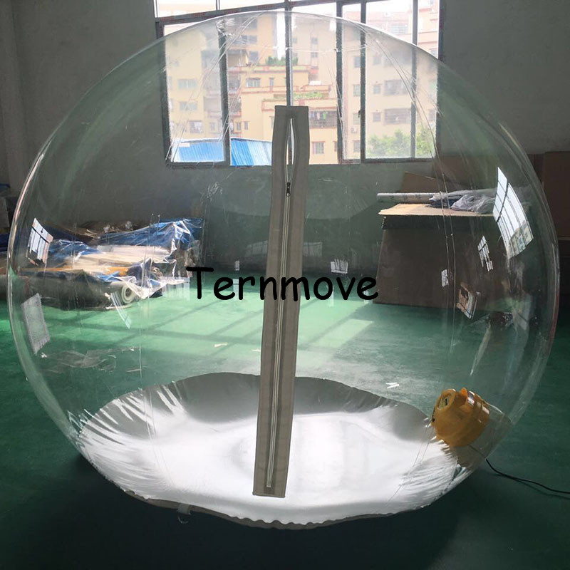 clear inflatable bubble house tents,Outdoor 0.6mm pvc 2.5m Inflatable Exhibition Booth,promotion Inflatable Trade Show Tent trade show exhibition tent commercial advertising inflatable tent house for event china factory outdoor inflatable igloo tent