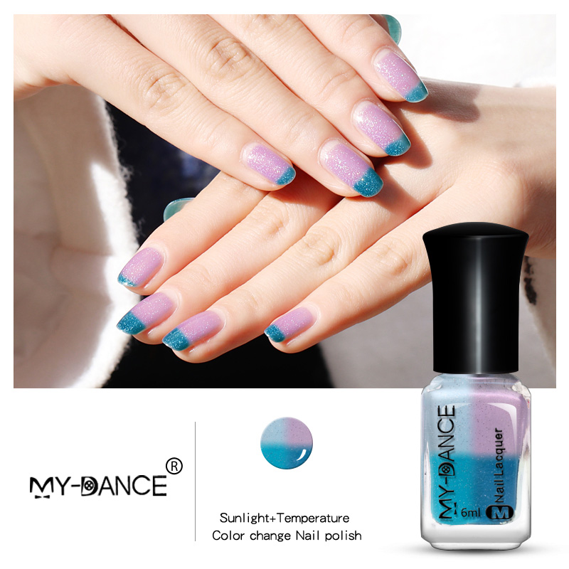 Compare Prices on Nails Peel- Online Shopping/Buy Low Price Nails ...