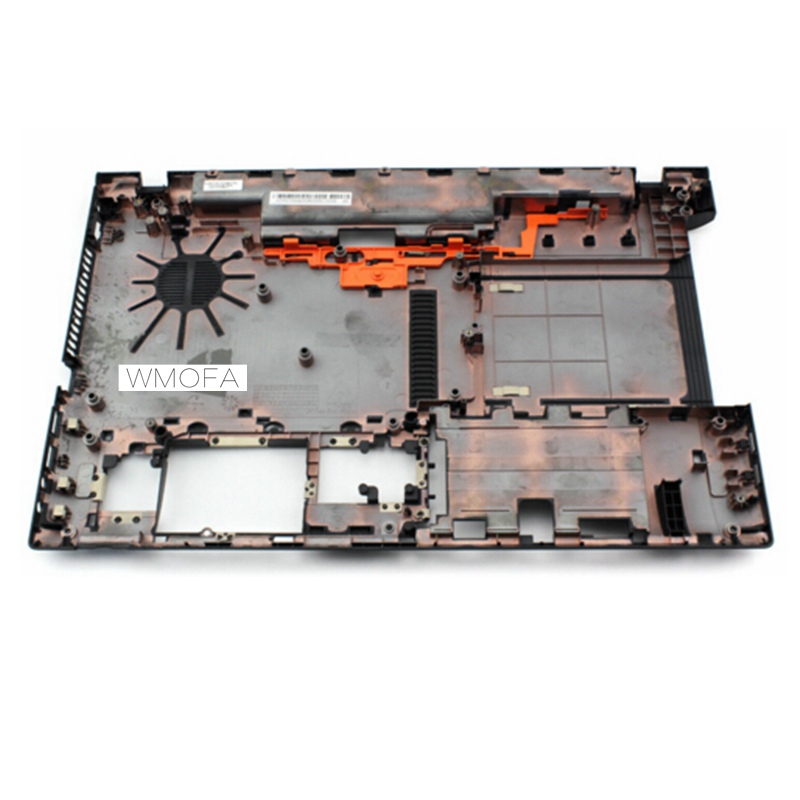 New Case ქვედა Acer For Aspire V3 V3-571G V3-551G V3-571 - ლეპტოპის აქსესუარები - ფოტო 2