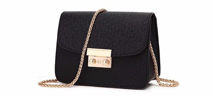 women messenger bag (22)