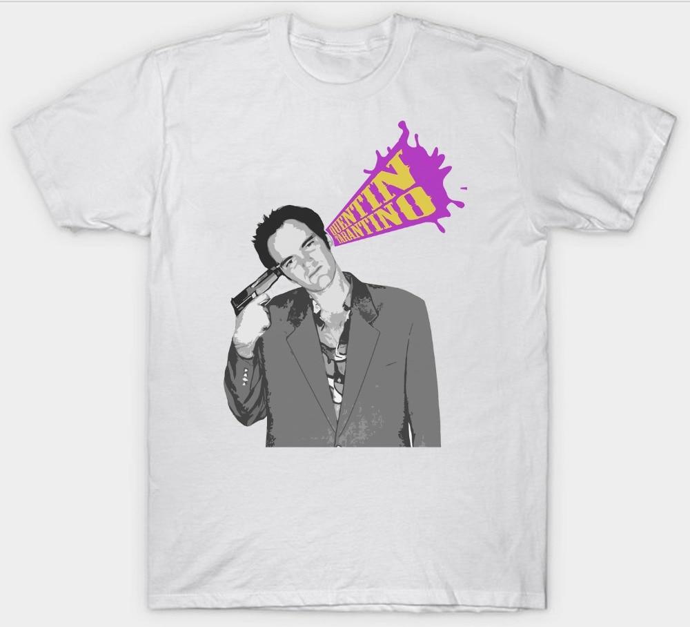 quentin-font-b-tarantino-b-font-t-shirt-film-movie-director-producer-writer
