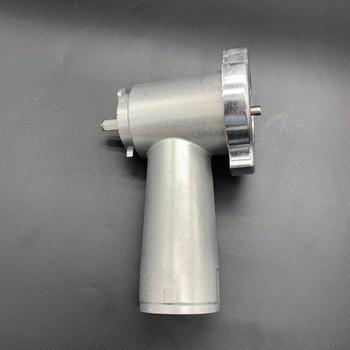 Free shipping Meat Grinder Screw and blades Mincer Auger MS-0695960 SS-989843 for Moulinex meat grinder parts