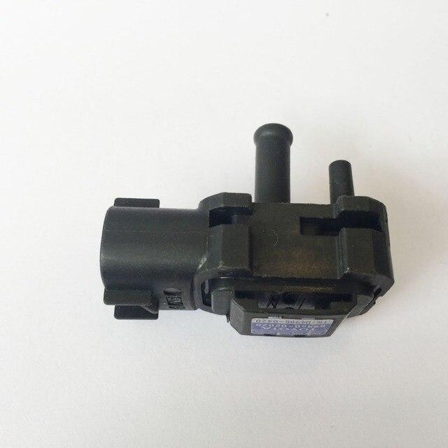 oem 89460 02020 8946002020 fuel tank pressure sensor 98 02 for toyota corolla k m