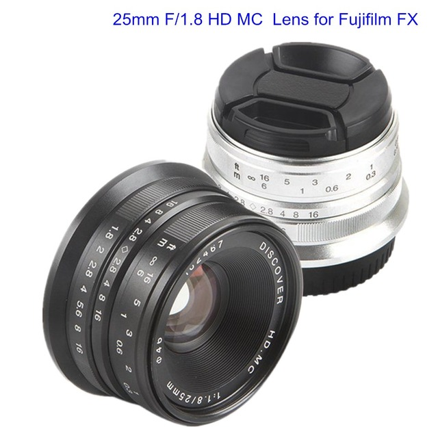 25mm f 1 8 hd mc manual focus lens for olympus om d e m1 e m1 iie m5 rh aliexpress com Pen E P1 Olympus Fisheye Olympus PEN E- P3
