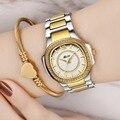 Прямая поставка  новинка 2020  хит продаж  женские наручные часы из нержавеющей стали  золотые женские часы с бриллиантами  наручные часы Patek