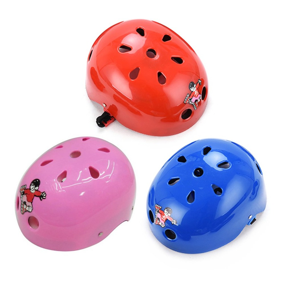 Skateboard Helmet CPSC ASTM Certified Impact resistance Ventilation for Multi-sports Cycling Skateboarding Scooter Bike Helmet