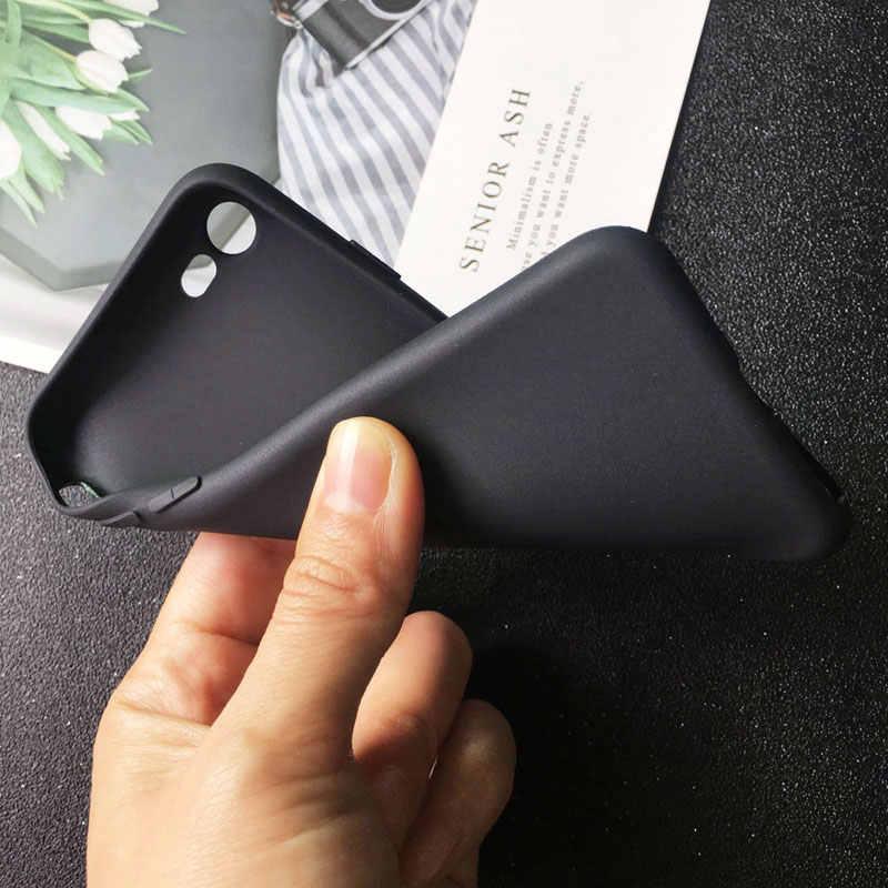 Youngboy 38 bebek asla kırık tekrar telefon iphone için kılıf 11 pro 6s 8 7 artı 5 5S SE X XR XS MAX TPU samsung kılıfı A50 S8 S9 S10