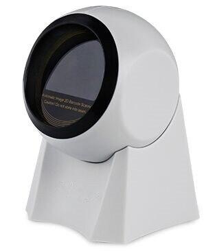 Wholesa штрихкодов Нер сканирования на платформе выразить одним специализированного сканирования на платформе развертки супермаркет считыва...