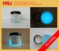 Fluorescente polvo de pigmento, pigmento de resina de poliéster, pasta de pigmento, envío libre, envío libre por el poste de Singapur.