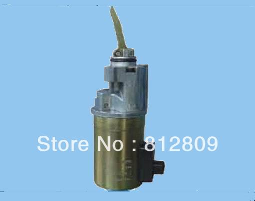 1012 Fuel Shutdown Solenoid 0419 9905 04199905 Diesel Engine Parts +free fast shipping