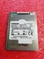 "Nuevo 1.8 ""zif ce 80 gb handycam dcr-sr68e mk8034gal hard disk para jvc xr150e reemplazar mk8022gaa mk1231gal de ipod clásico"