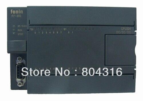 CPU224 DC/DC/DC 6ES7 214-1AD23-0XB8 es acoustic es 12m ad