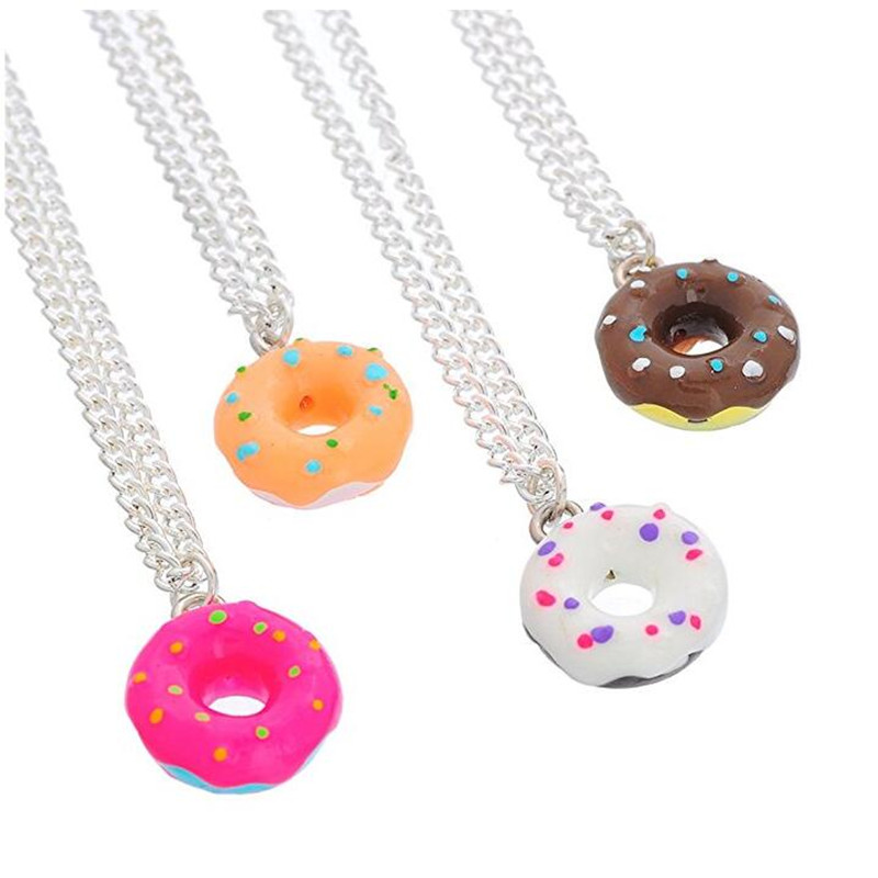 Amazoncom bff necklace 4