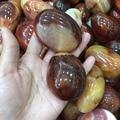 20 кг энергии драгоценный камень натуральный бисер из драгоценного камня камень