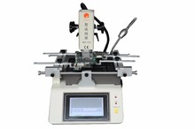 Good quality cheaper price 520 BGA rework station for PS3 XBOX360 motherboard