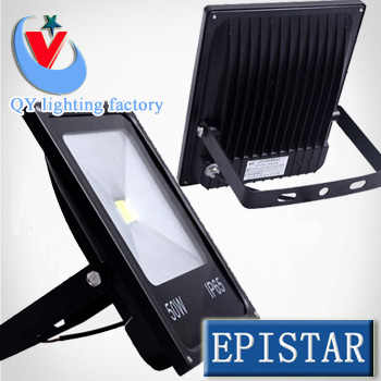 1pc/lot Free shipping 10W 20W 30W 50W led flood light 85-265v  LED Wash led spotlight