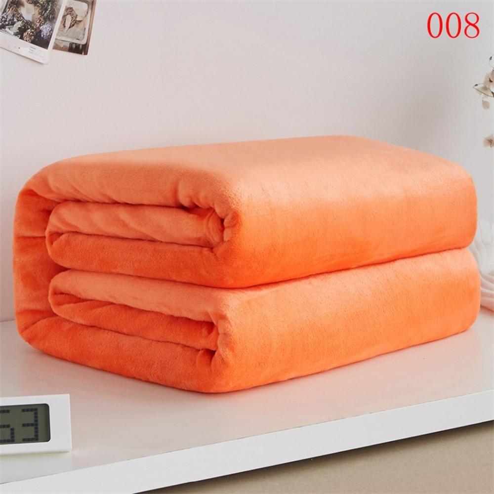 blanket-008