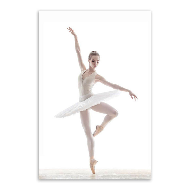 Modern-Ballet-White-Swan-Beautiful-Girl-Dancer-Photo-Art-Prints-Poster-Wall-Picture-Canvas-Painting-No.jpg_640x640 (3)