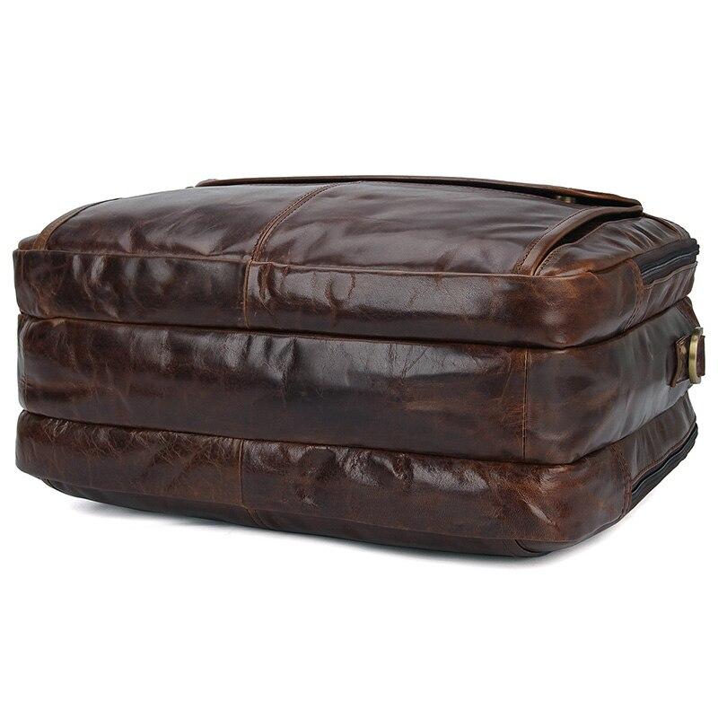 Genuine Briefcases JMD 100%