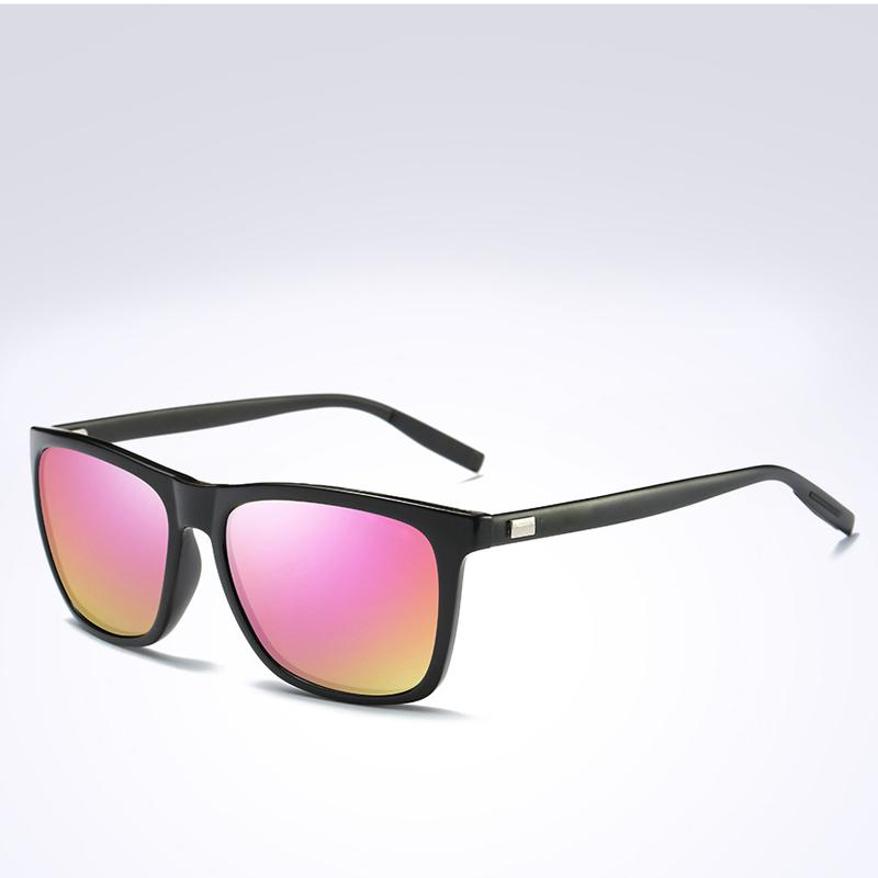 HTB1xEWqRXXXXXbIaXXXq6xXFXXXQ - Unisex Aluminum Polarized Lens Sunglasses-Unisex Aluminum Polarized Lens Sunglasses