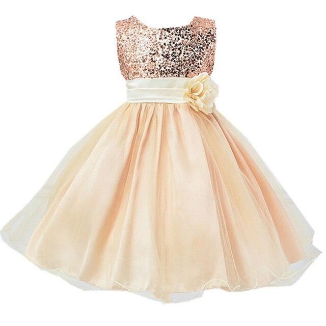https://ae01.alicdn.com/kf/HTB1xEWuXTmWBKNjSZFBq6xxUFXaN/2019-Summer-Girls-Dress-Easter-Princess-Dress-Tutu-Party-Wedding-Dress-Costume-Kids-Dresses-For-Girls.jpg_640x640.jpg