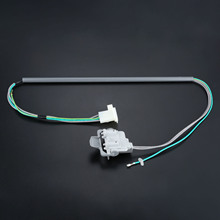 Washer Washing Machine Door Lid Switch Tools Kit 3355458 AP2946951 520852 AH341513 For Whirlpool Kenmore