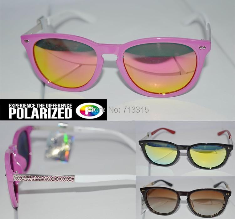 2015 New Colorful fashion alloy legs sun glasses p...