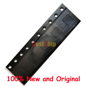 Image 2 - 10 stks/partij 100% Nieuwe U3300 Voor iphone 8/8 plus/X/8 plus Opladen/Lader/USB /TIGRIS2 IC Chip