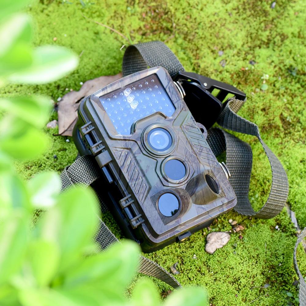 Здесь продается  Trail Wildlife Camera 12MP 1080P 2.4