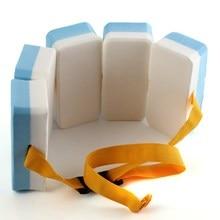 Adjustable Float Waist Belt