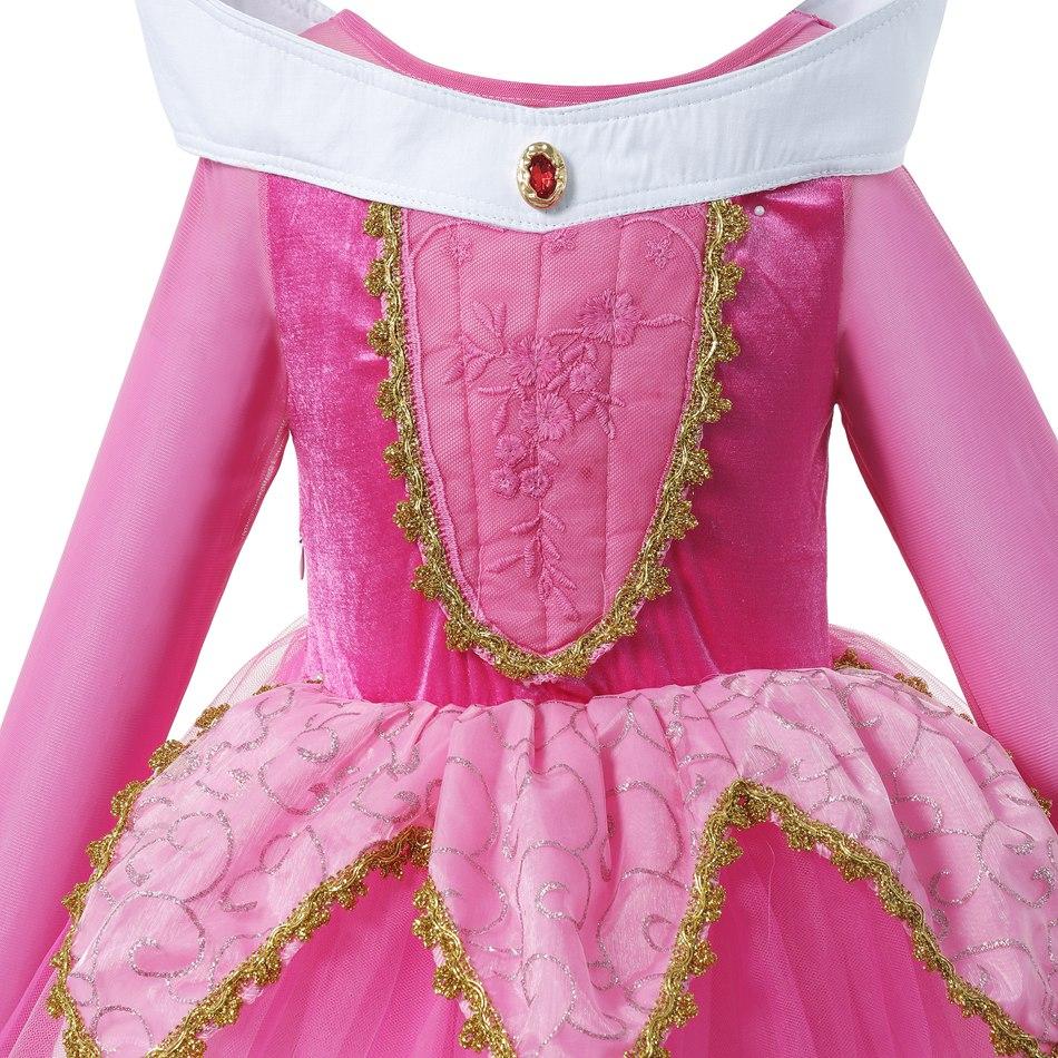 Famoso Vestidos De Fiesta Belle Fotos - Colección de Vestidos de ...