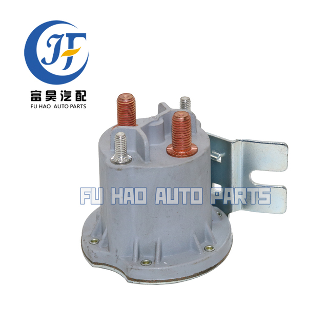 US $63 45 5% OFF|Original Trombetta 12 Volt PowerSeal DC Contactor 684 1211  212 24 684121121224-in Valves & Parts from Automobiles & Motorcycles on